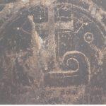 Interesante investigación sobre los primeros monjes que habitaron la Ribeira Sacra