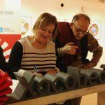 La Asociación del Camino de Invierno por Ribeira Sacra forma parte de la MESA de Asociaciones gallegas del Camino de Santiago